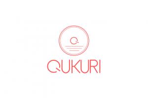 WebシステムとXR(AR,VR,MR)の株式会社Qukuri